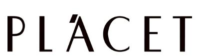 Placet logo