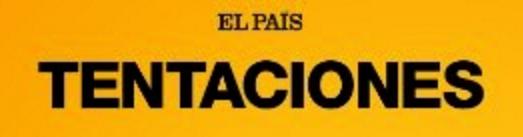 Tentaciones logo