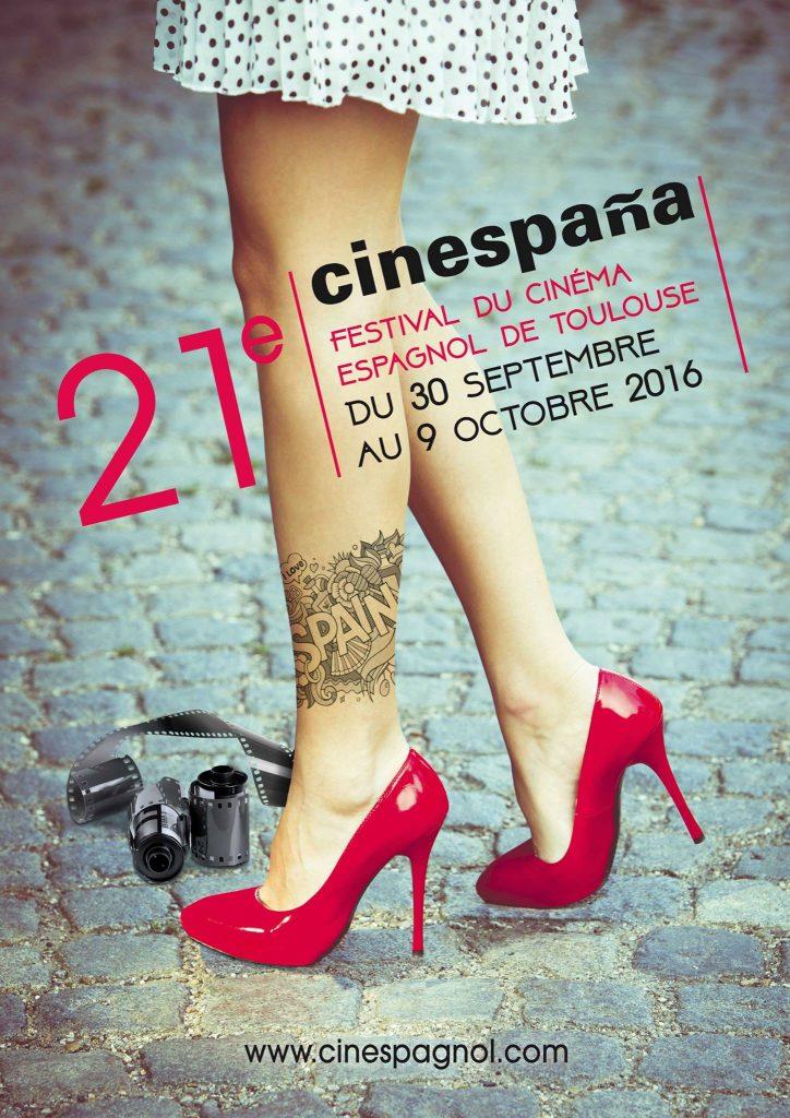 affiche-cinespaa-2016-724x1024