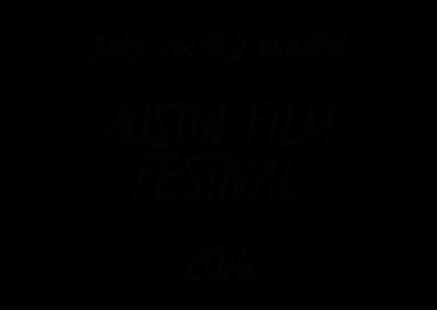 2016-jury-award-laurels