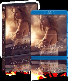 salida-dvd-acantilado