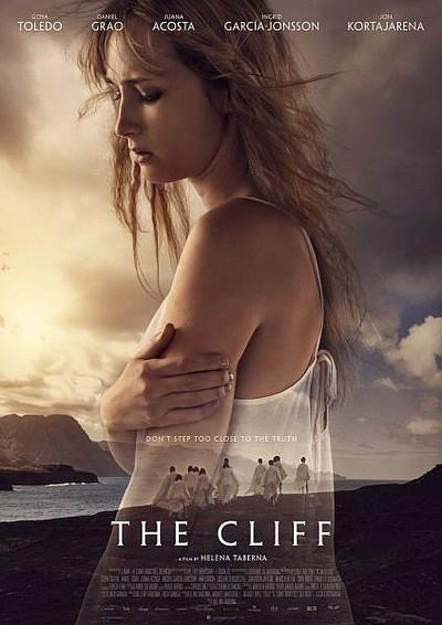 cliff_t400