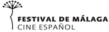 festival_de_cine_de_malaga
