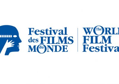 montreal-world-film-festival-2016-preview