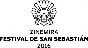 logotipo-de-secciones-zinemira-br-64-edicion-2016-300x165