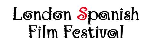 london-spanish-film-festival